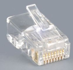 ethernet-wiring-8p8c