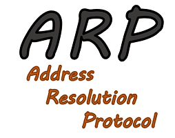 arp-series-picture-200-whitebg