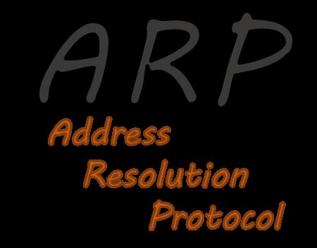 arp-series-picture