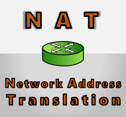 nat-series-intro-graphic-still-initial-254