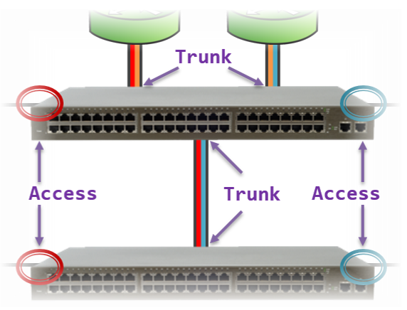 vlans-trunks-and-access