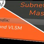 FLSM and VLSM – Part 2