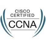 CCNA -- Index
