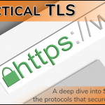 Looking for Reviewers for my Practical TLS course